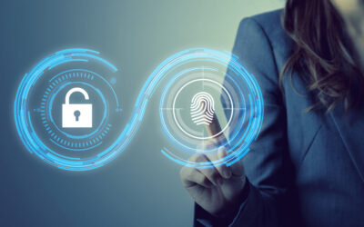 Agentless Threat Visibility & Endpoint Compliance